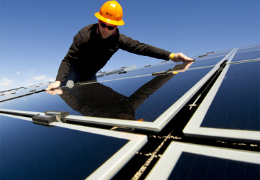 Things you should know before installing solar panels Chandigarh